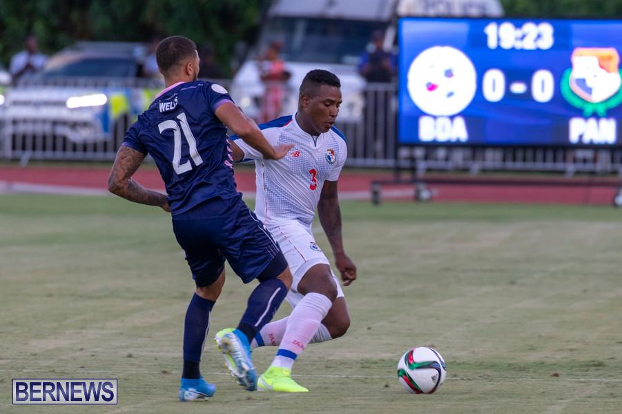 Bermuda-vs-Panama-Football-September-5-2019-7018