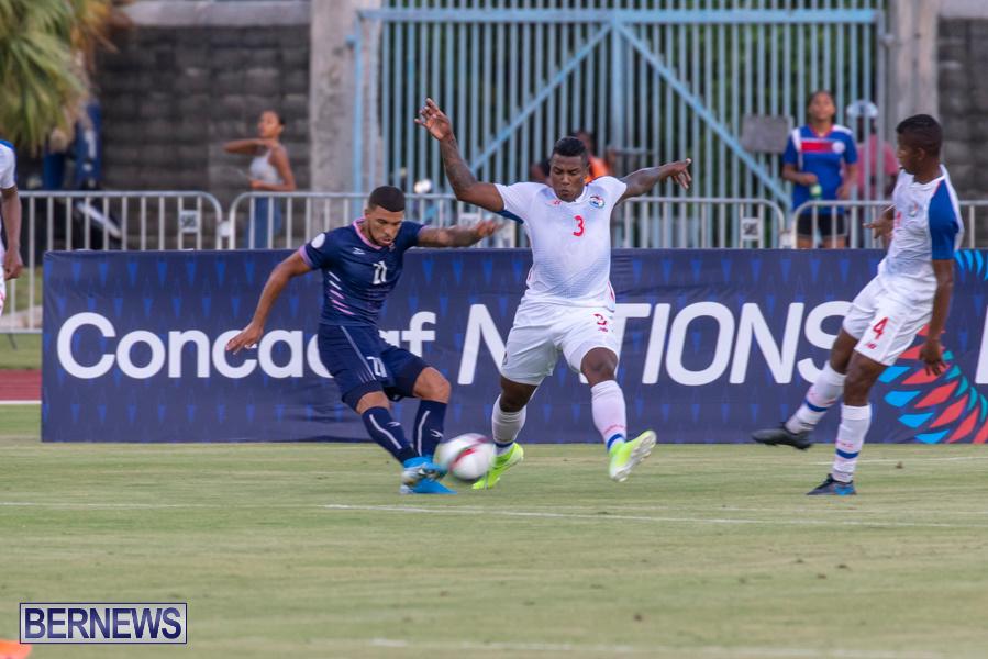 Bermuda-vs-Panama-Football-September-5-2019-7041