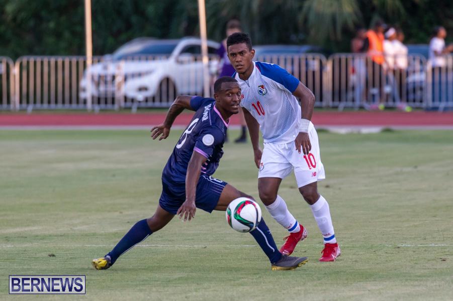 Bermuda-vs-Panama-Football-September-5-2019-7065