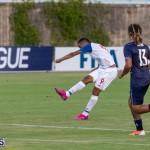 Bermuda vs Panama Football, September 5 2019-7070
