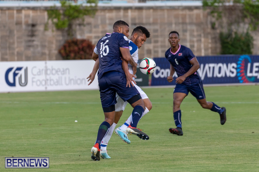 Bermuda-vs-Panama-Football-September-5-2019-7077