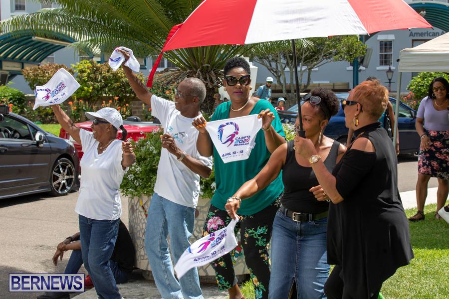 Carifta-2020-Holds-Pep-Rally-At-City-Hall-Bermuda-September-6-2019-7878