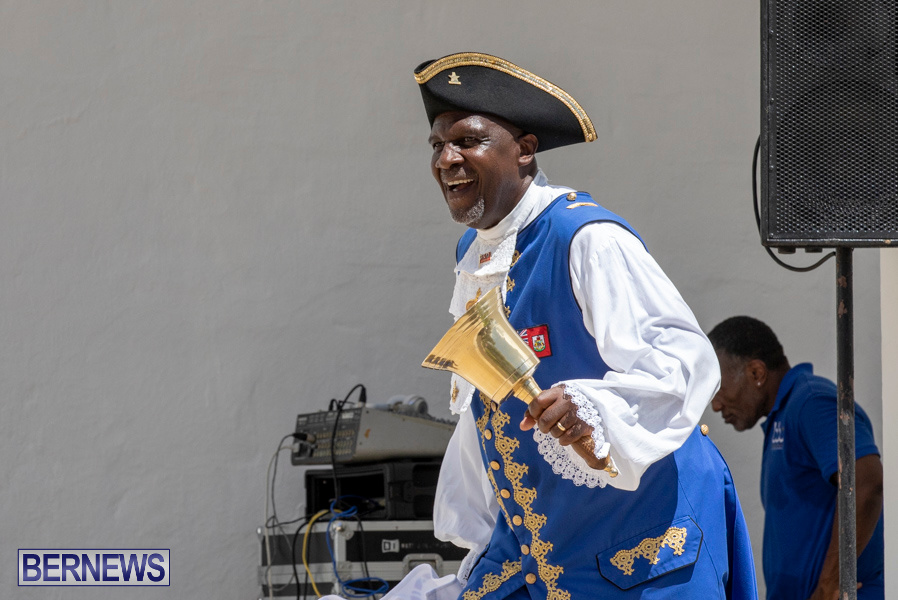 Carifta-2020-Holds-Pep-Rally-At-City-Hall-Bermuda-September-6-2019-7883