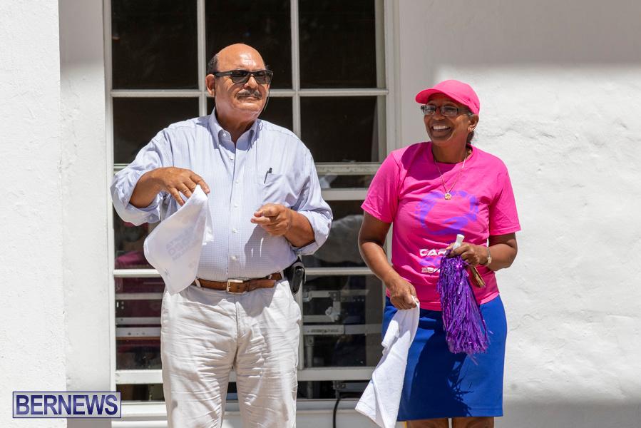 Carifta-2020-Holds-Pep-Rally-At-City-Hall-Bermuda-September-6-2019-7885