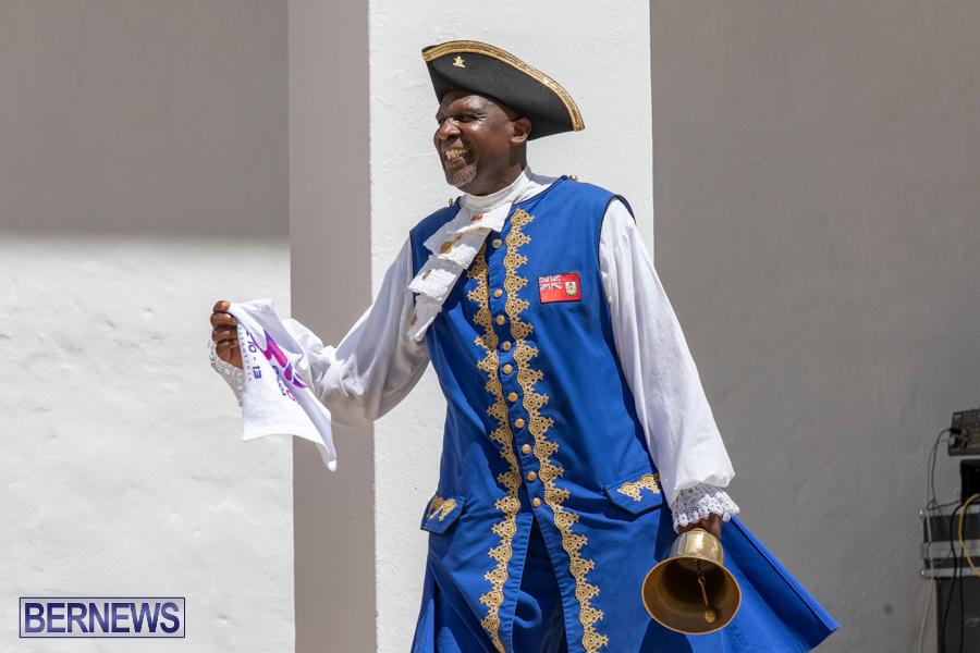 Carifta-2020-Holds-Pep-Rally-At-City-Hall-Bermuda-September-6-2019-7889