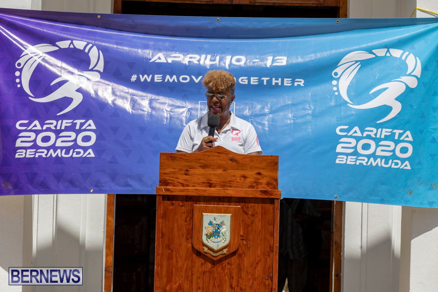 Carifta-2020-Holds-Pep-Rally-At-City-Hall-Bermuda-September-6-2019-7897