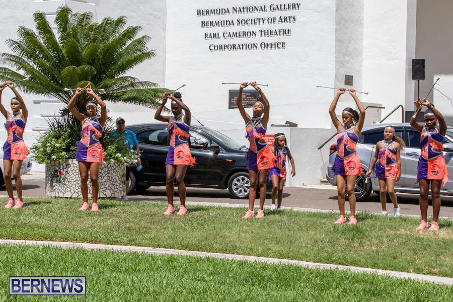 Carifta-2020-Holds-Pep-Rally-At-City-Hall-Bermuda-September-6-2019-7952