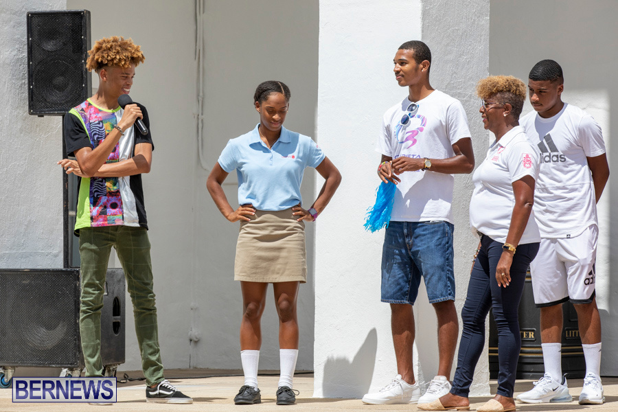 Carifta-2020-Holds-Pep-Rally-At-City-Hall-Bermuda-September-6-2019-8041