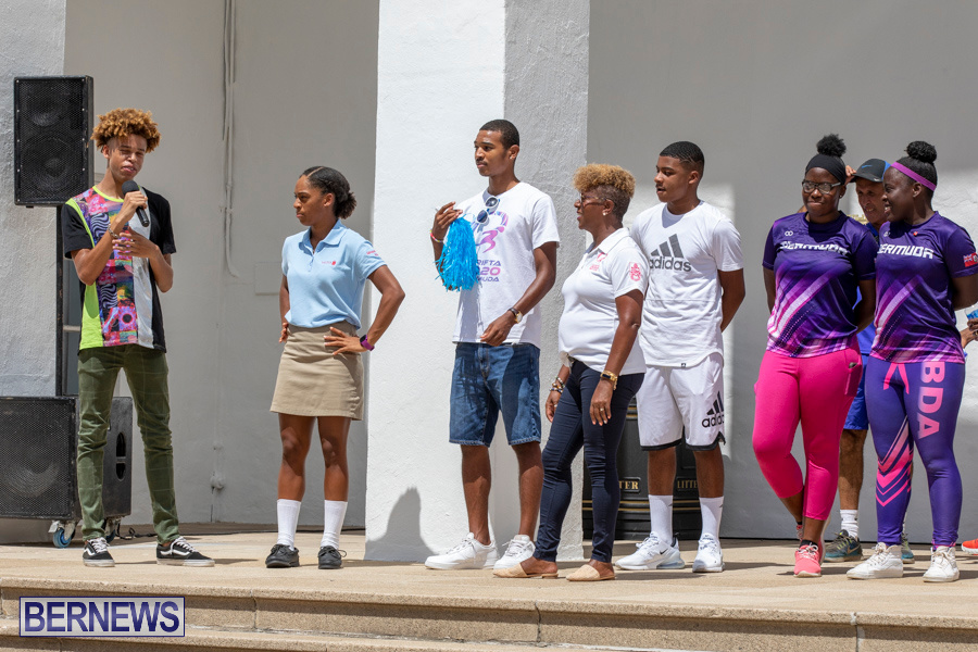 Carifta-2020-Holds-Pep-Rally-At-City-Hall-Bermuda-September-6-2019-8042