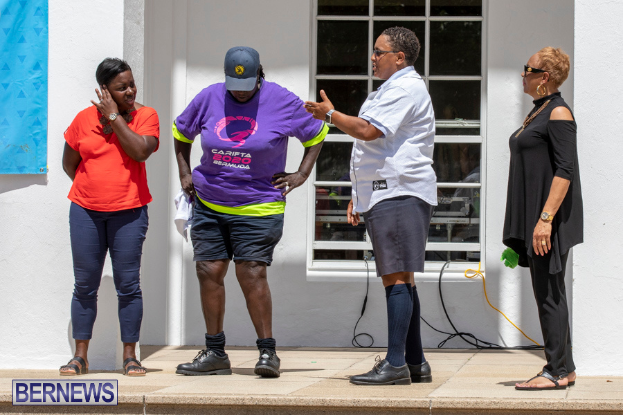 Carifta-2020-Holds-Pep-Rally-At-City-Hall-Bermuda-September-6-2019-8044