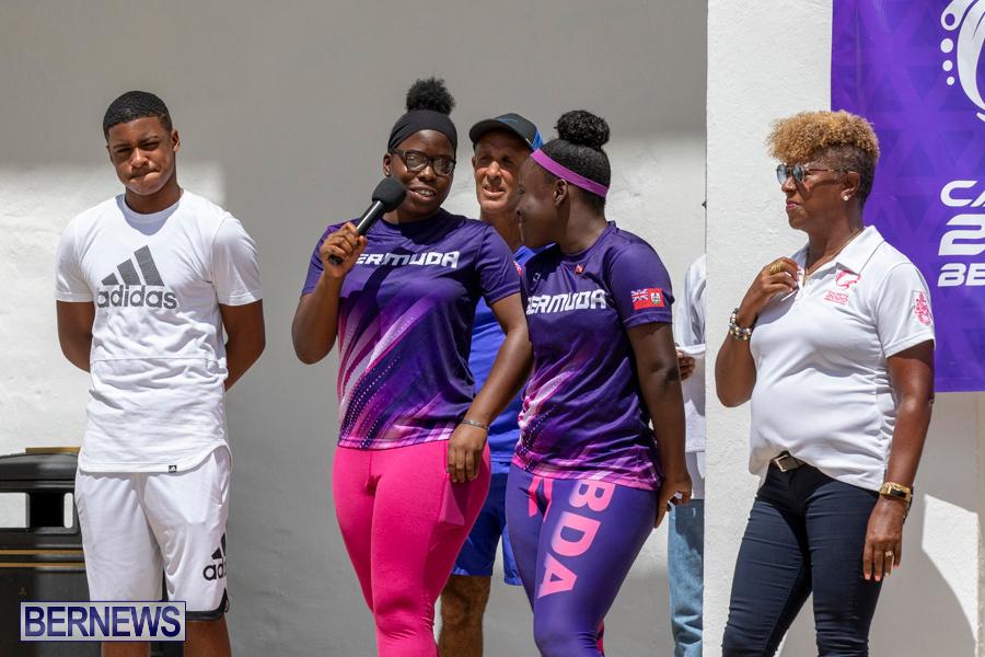 Carifta-2020-Holds-Pep-Rally-At-City-Hall-Bermuda-September-6-2019-8047