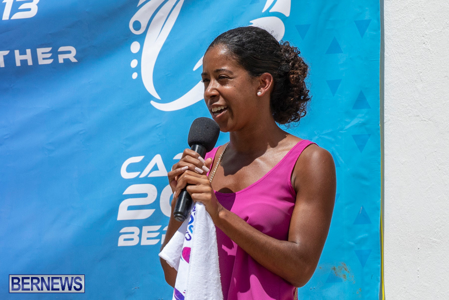 Carifta-2020-Holds-Pep-Rally-At-City-Hall-Bermuda-September-6-2019-8077