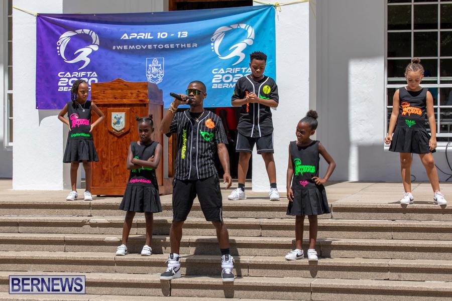 Carifta-2020-Holds-Pep-Rally-At-City-Hall-Bermuda-September-6-2019-8078