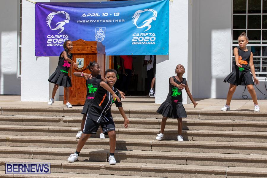 Carifta-2020-Holds-Pep-Rally-At-City-Hall-Bermuda-September-6-2019-8088