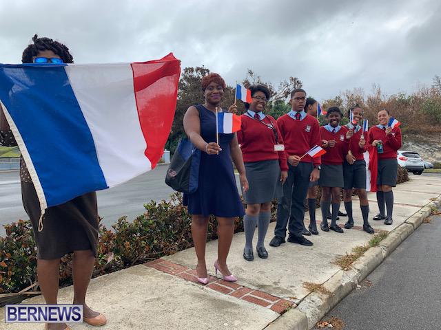 CedarBridge Academy Bermuda Sept 2019 (2)
