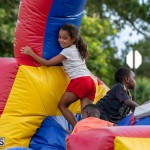 Constituency 29 Back To School Party Bermuda, September 4 2019-6359