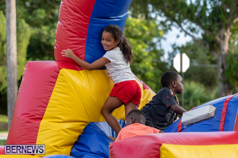 Constituency-29-Back-To-School-Party-Bermuda-September-4-2019-6359