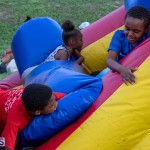 Constituency 29 Back To School Party Bermuda, September 4 2019-6367