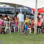 Constituency 29 Back To School Party Bermuda, September 4 2019-6371