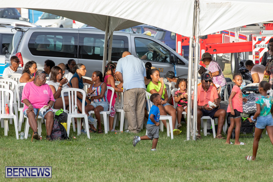 Constituency-29-Back-To-School-Party-Bermuda-September-4-2019-6371