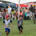 Constituency 29 Back To School Party Bermuda, September 4 2019-6372