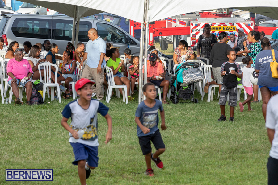 Constituency-29-Back-To-School-Party-Bermuda-September-4-2019-6372