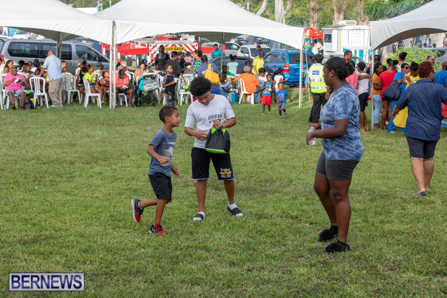 Constituency-29-Back-To-School-Party-Bermuda-September-4-2019-6373