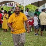 Constituency 29 Back To School Party Bermuda, September 4 2019-6374