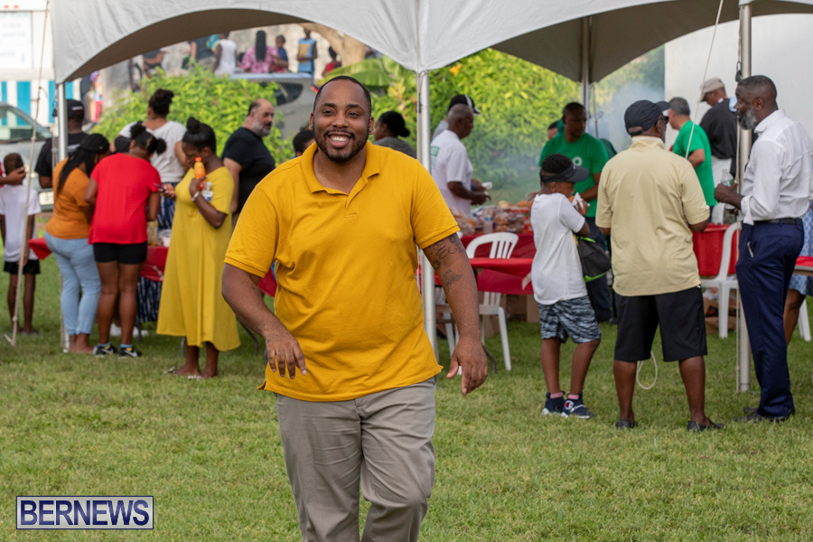 Constituency-29-Back-To-School-Party-Bermuda-September-4-2019-6374
