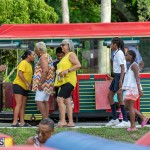 Constituency 29 Back To School Party Bermuda, September 4 2019-6378