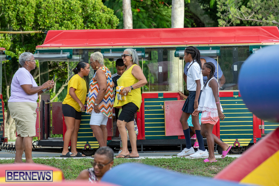 Constituency-29-Back-To-School-Party-Bermuda-September-4-2019-6378