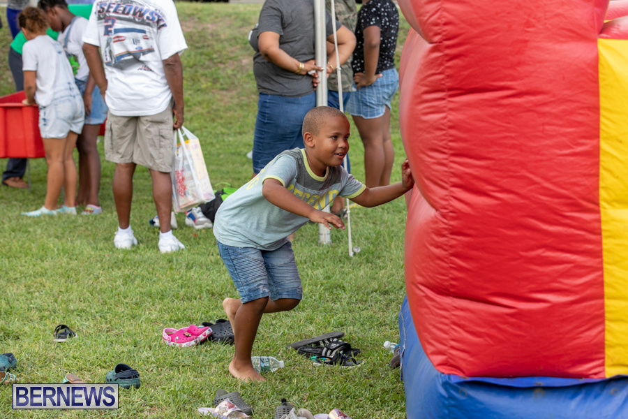 Constituency-29-Back-To-School-Party-Bermuda-September-4-2019-6383