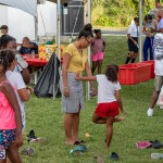 Constituency 29 Back To School Party Bermuda, September 4 2019-6386