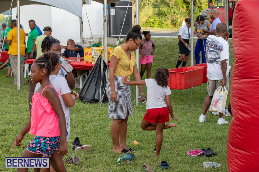 Constituency-29-Back-To-School-Party-Bermuda-September-4-2019-6386