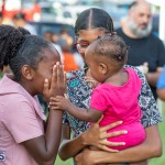 Constituency 29 Back To School Party Bermuda, September 4 2019-6390