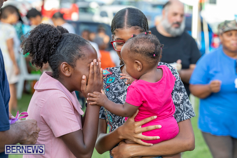 Constituency-29-Back-To-School-Party-Bermuda-September-4-2019-6390