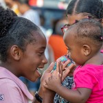 Constituency 29 Back To School Party Bermuda, September 4 2019-6391