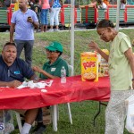 Constituency 29 Back To School Party Bermuda, September 4 2019-6393