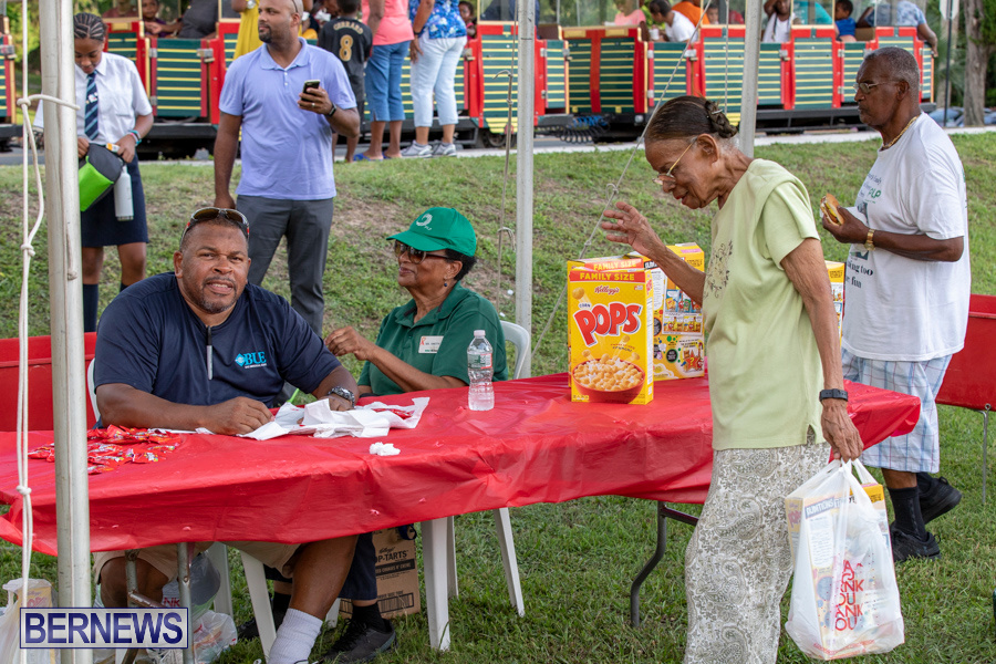 Constituency-29-Back-To-School-Party-Bermuda-September-4-2019-6393