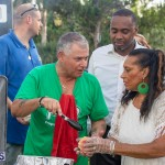 Constituency 29 Back To School Party Bermuda, September 4 2019-6394