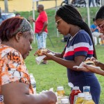 Constituency 29 Back To School Party Bermuda, September 4 2019-6401