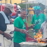 Constituency 29 Back To School Party Bermuda, September 4 2019-6410
