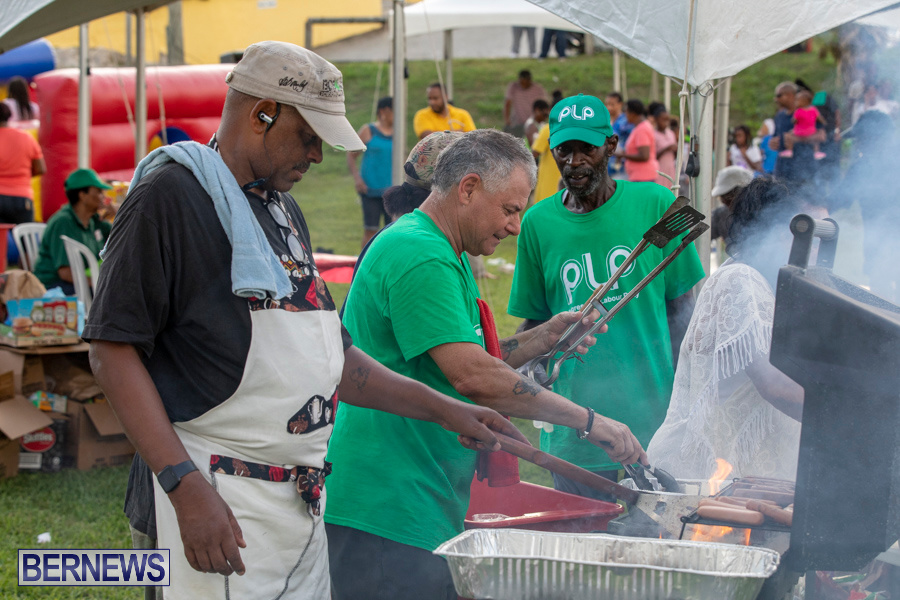 Constituency-29-Back-To-School-Party-Bermuda-September-4-2019-6415