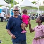 Constituency 29 Back To School Party Bermuda, September 4 2019-6421