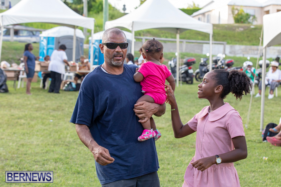 Constituency-29-Back-To-School-Party-Bermuda-September-4-2019-6421