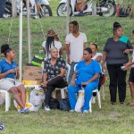 Constituency 29 Back To School Party Bermuda, September 4 2019-6422