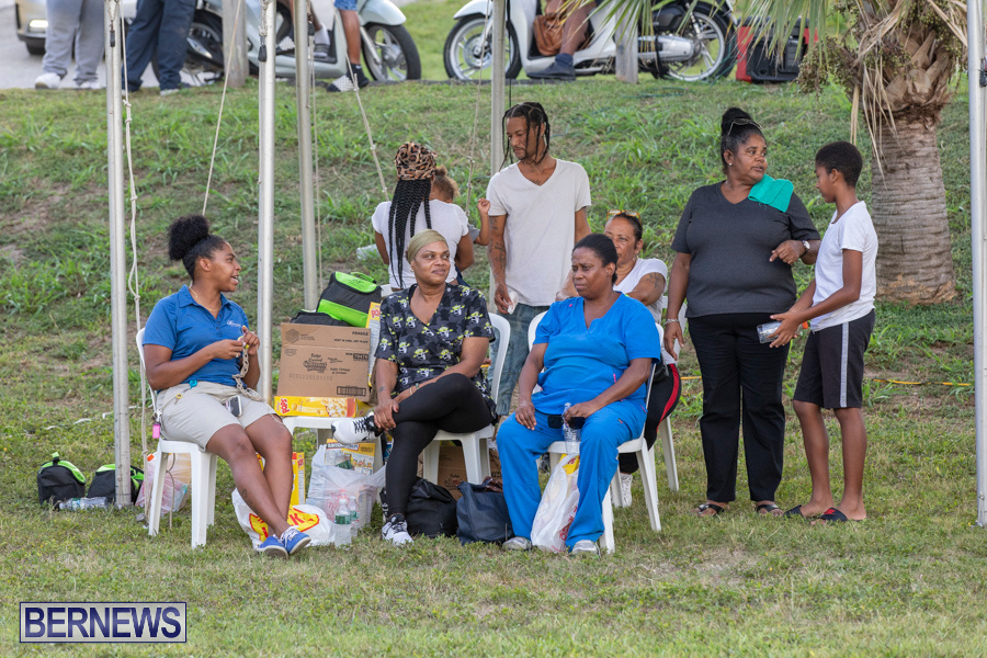 Constituency-29-Back-To-School-Party-Bermuda-September-4-2019-6422