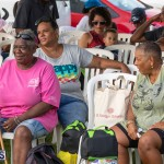 Constituency 29 Back To School Party Bermuda, September 4 2019-6434