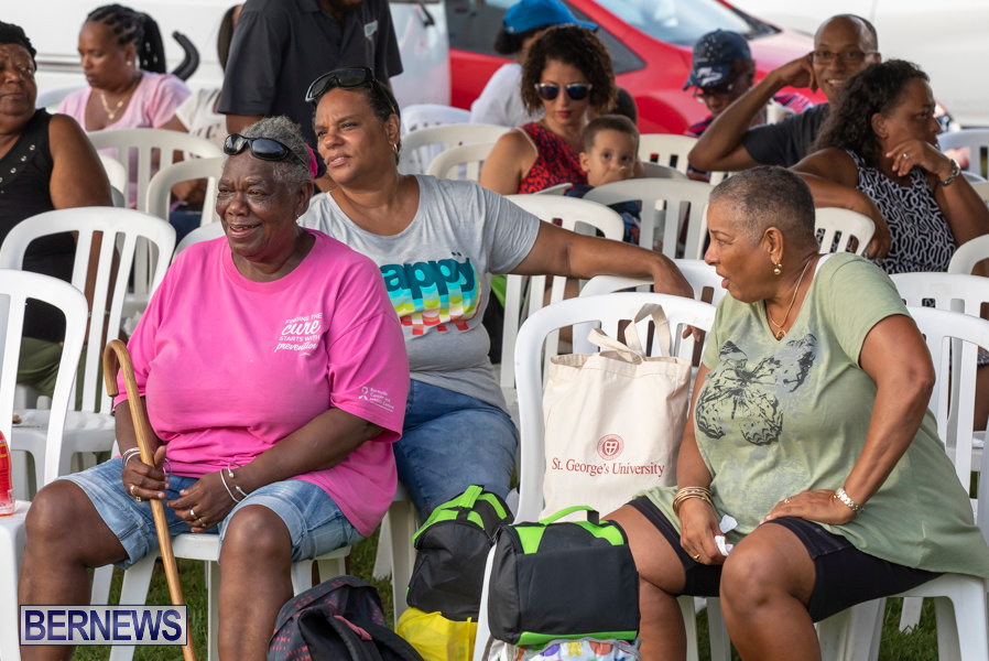 Constituency-29-Back-To-School-Party-Bermuda-September-4-2019-6434