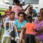 Constituency 29 Back To School Party Bermuda, September 4 2019-6435